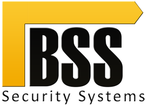 Bss Security Systems
