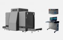 FSan – 100100D X-Ray Cihazı