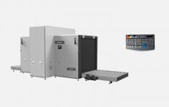 FScan – 150180 X-Ray Cihazı