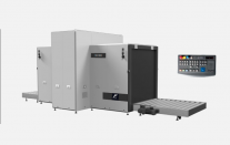 FScan – 150180D X-Ray Cihazı
