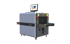FScan 5030 X-Ray Cihazı