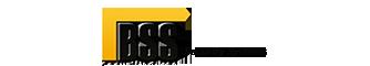 BSS Güvenlik Sistemleri